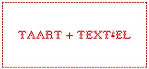 belmodo_taart_en_textiel_01