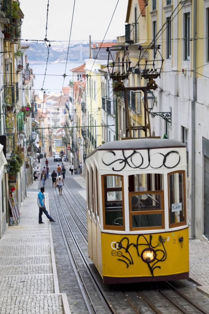 Lisboa 014