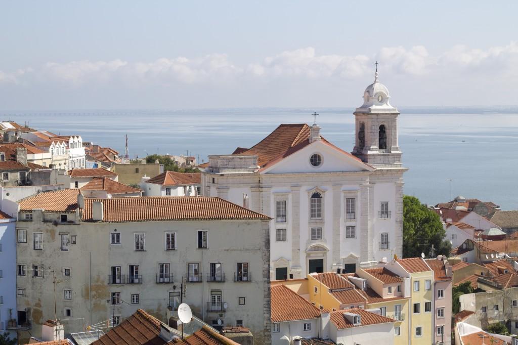 Lisboa 160