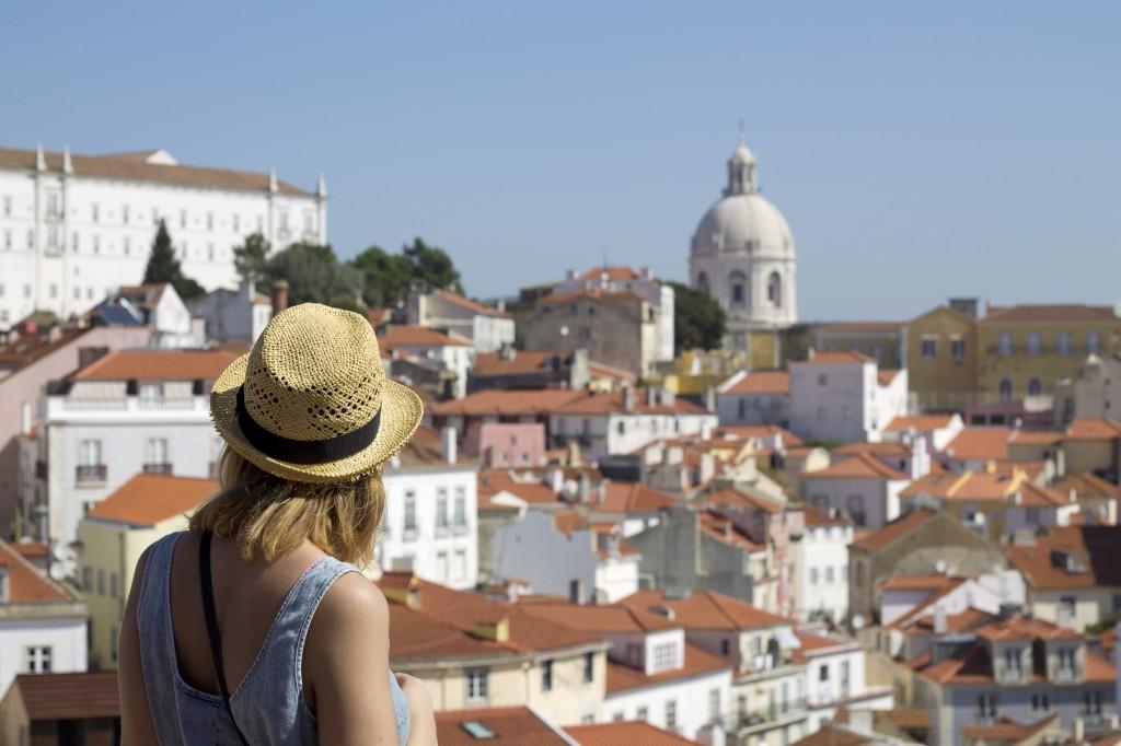 Lisboa 163