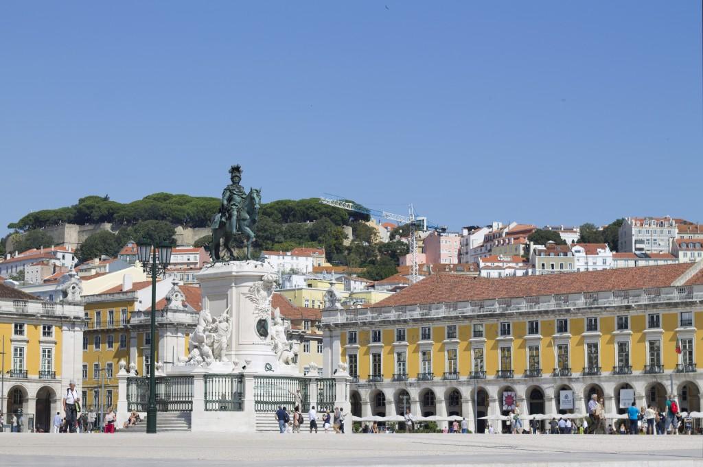 Lisboa 199
