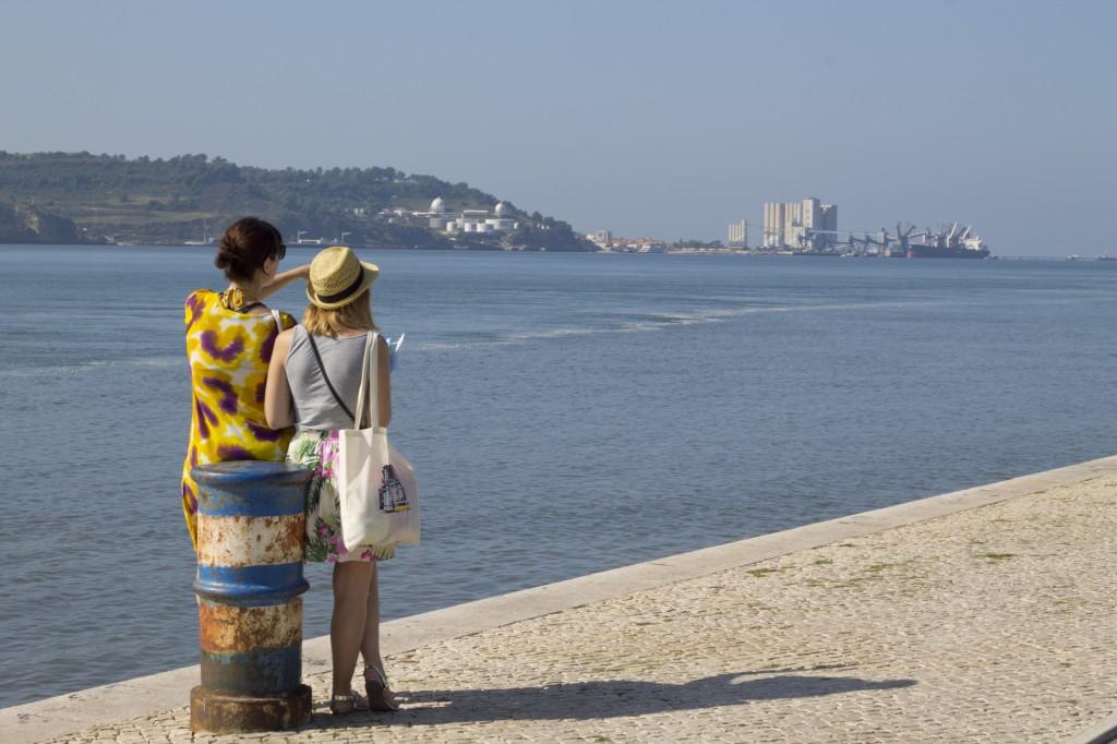 Lisboa 246