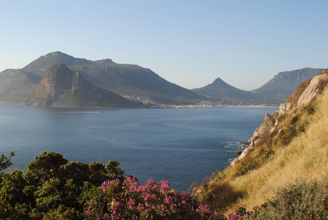 South Africa_102815_4868