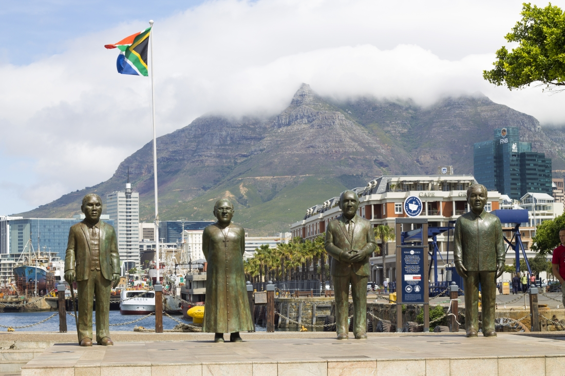 South Africa_103015_5367