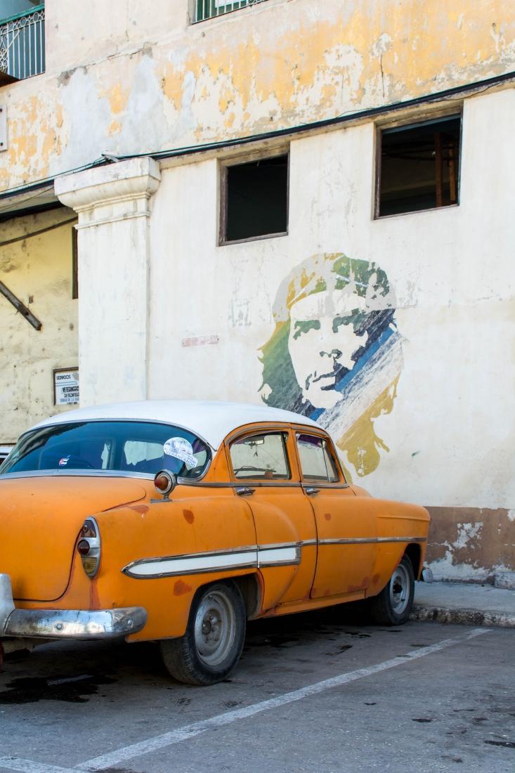 160703 Cuba 134 DSC_2497