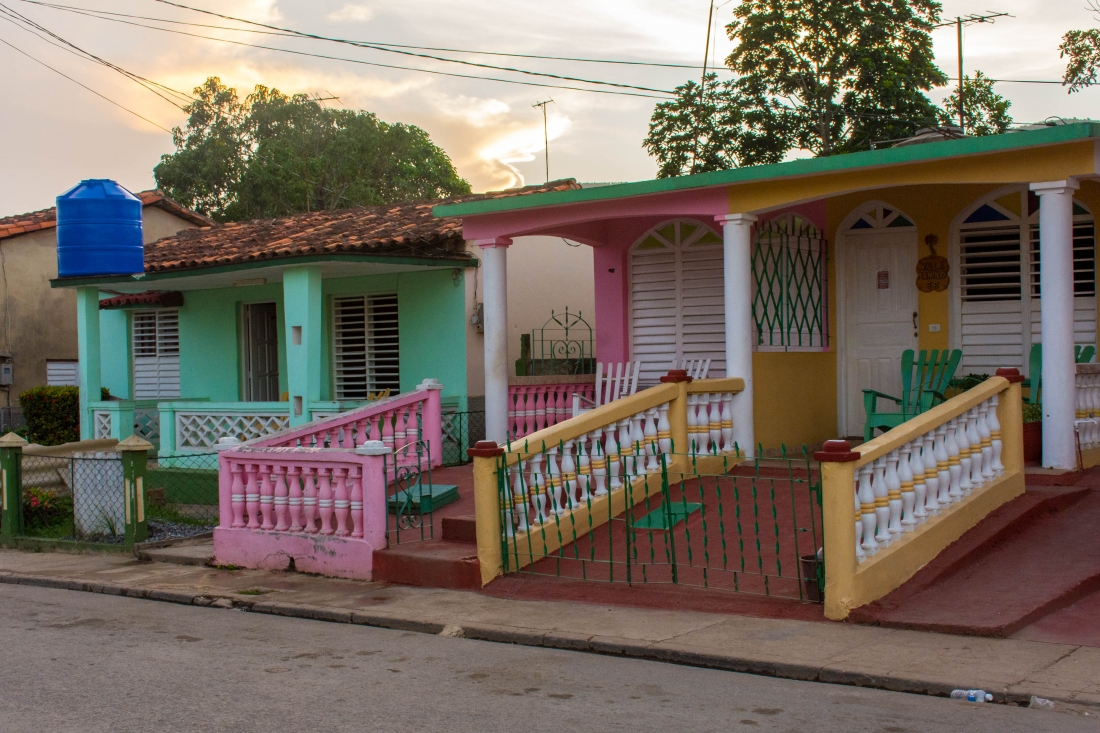 160707 Cuba 405 DSC_2768